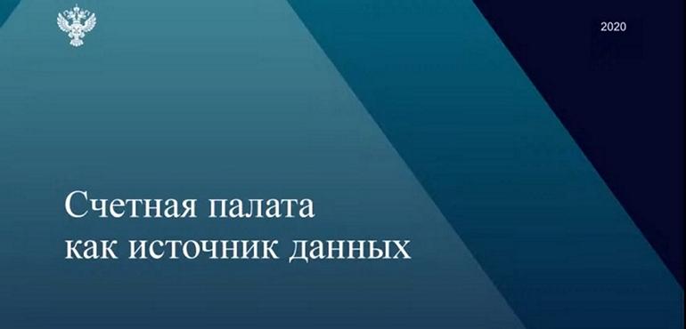 vks_150720_slider