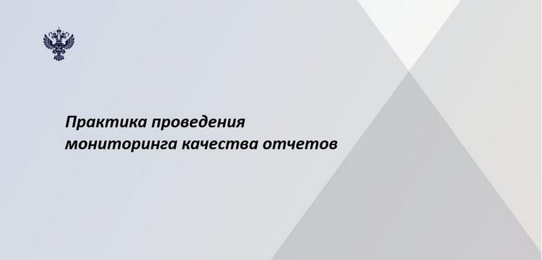 vks_290421_slider